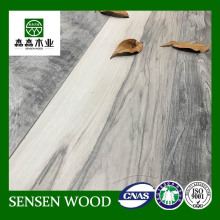 waterproof wholesale foam underlay laminate flooring