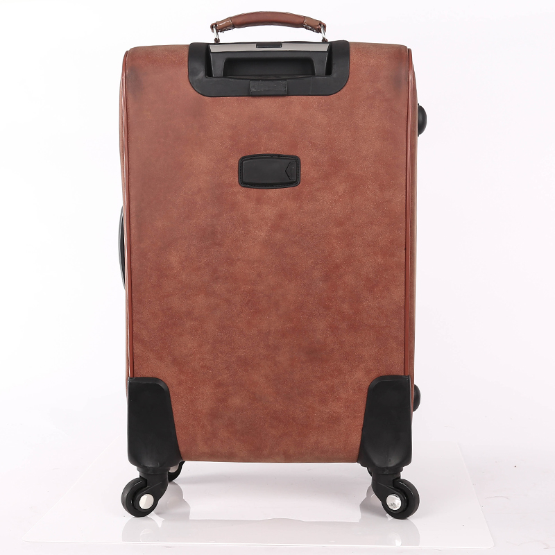 Portable Suitcase Luggage