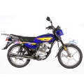 CE Approved 110cc Gas Super Sports Quads Motorcycle