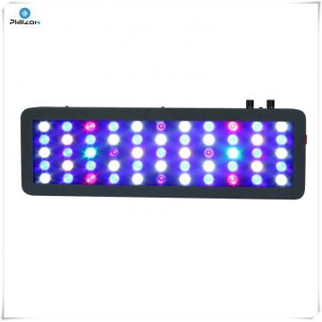 Dimmable Coral Reef LED Aquarium Light