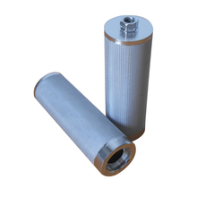 Multilayer Sintered Wire Mesh Filter Element