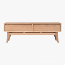 Top Suppliers for China Coffee Table,Wooden Coffee Table,End Tables Supplier Wooden Rectangle Coffee Table with Storage export to French Southern Territories Manufacturers