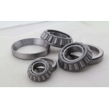 Double Row Cylindrical Roller Bearing (3182160/NN3060K)