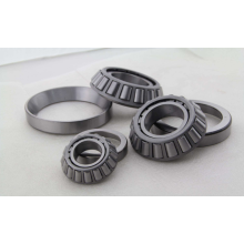 Best quality and factory for Cheap Taper Bearing Tapered Roller Bearing (32009)Single row tapered roller bearing export to Malawi Wholesale