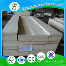 Poplar LVL Plywood Suppliers and Manufacturers