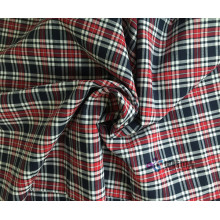 High Quality Cotton Fabric For T Shirt
