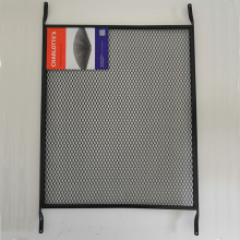 durable steel pet screen grille