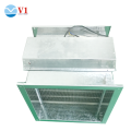 Uv led sterilizer air purifier dongguan