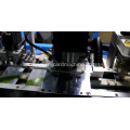 Full Auto Four Heads Smart Card Milling Machine