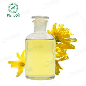 Cheapest Factory for Forsythia Essential Oil 100% pure(fructus forsythiae) essential oil export to Ecuador Exporter