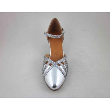 Dancing shoes for ladies
