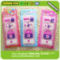 2014 Wholesale Doc Eraser For promotional