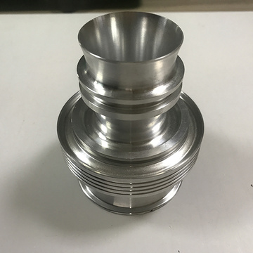 customized oem stainless steel cnc machining parts