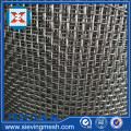 Alunumum Insect Fly Net
