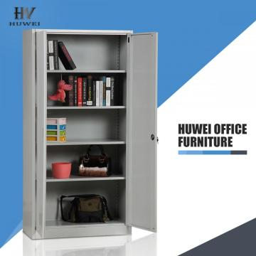 Strong office steel document file cabinet