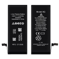 iPhone+6+High+Capacity+2200mAh+Li-ion+Battery+Replacement