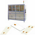 Full Auto SIM Card Packing Production Equipment