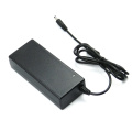 Switching Power Adapter 90W series 15V 6A