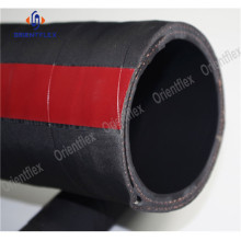 Corrugated petroleum hose 250 psi