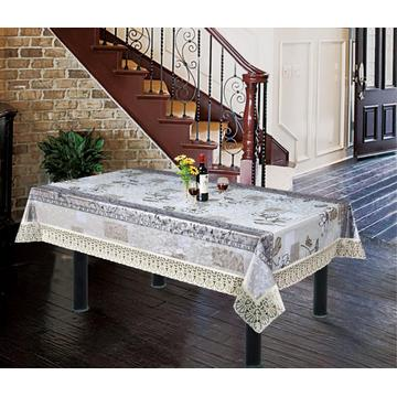Readymade Table Runners 140 x 200cm