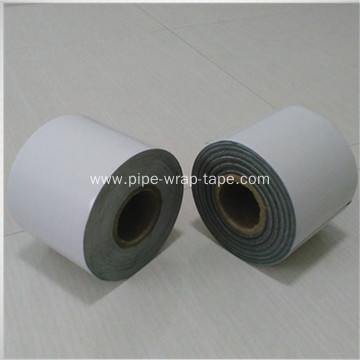 Self Adhesive Anti-corrosion Tape