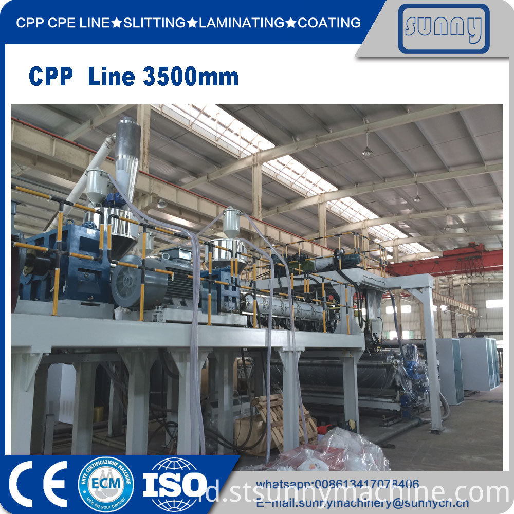 CPP-LINE-06