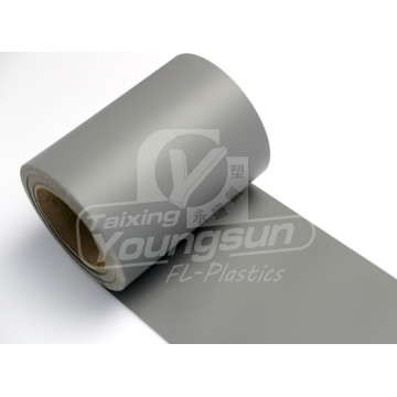 silicone coated fabric