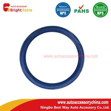 Best quality and factory for Classic Car Steering Wheel Covers Car Steering Wheel Covers supply to Burkina Faso Manufacturers