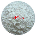 High efficient Impact Modifier MBS Resin Powder