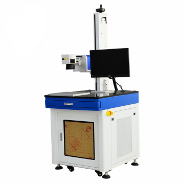 Electrical Wire Marking Machine