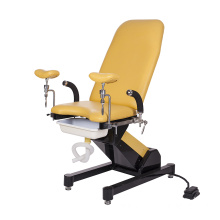 Electric Gynecological Table / Electric Gynecology Table