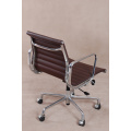 Eames Aluminum Group Management Office Chair Replica