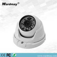 Wardmay 2.0MP HD Security AHD IR Dome Camera