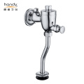 Shower Bathroom Brass Thermostatic Shower Faucet
