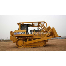 SEM816FR Bulldozer Forest Mode for Forest Working Condition