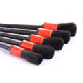 SGCB car detailing brush