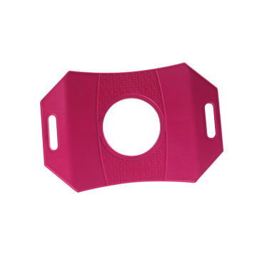 The Plastic injection moulding parts
