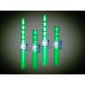 Vertical submersible Electric pump