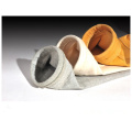 100% polyethylene liquid filter bag