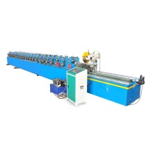 Customized Keel Forming  Machine