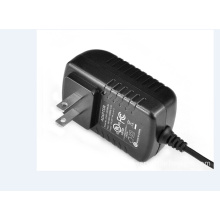 24W AC DC Switching Power Adapter