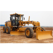 2019 NEW CAT SEM922 MOTOR GRADER