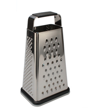 Stainless Steel Cheese Grater Box