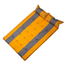 Sleeping Pad double autogonflant