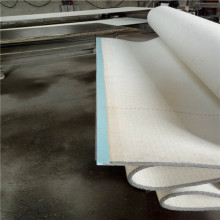 Corrugating Paperboard Belt conveyor belt