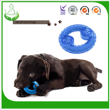 Dog Supply Freeze Dog Chew Toys For Summer