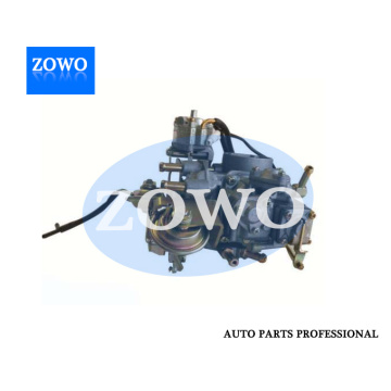 13200-77530  AYTO PARTS CARBURETOR SUZUKI