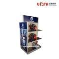 High Quality OEM Hardware Metal Displays Racks