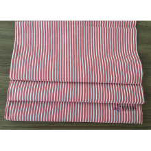 China for Cotton Yarn Dyed Fabric Cotton Yarn Dyed Fabric Chambray supply to Svalbard and Jan Mayen Islands Manufacturers