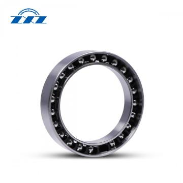 precision industrial robot harmonic reducer flexible bearing